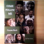 Come Follow Me course book