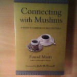 Connecting with Muslims book