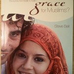 Grace for Muslims